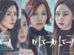 nonton-film-korea-young-mother-mother-streaming-di-sini.jpg