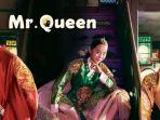 nonton-film-mr-queen-full-movie-drama-korea.jpg