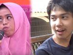 nurrani-dan-iqbaal-ramadhan_20180727_223147.jpg