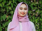 nurul-shamsul-finalis-miss-universe-selandia-baru-2018-yang-kenakan-hijab_20180604_174929.jpg