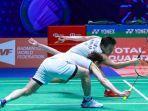 ok-marcus-fernaldi-gideonkevin-sanjaya-sukamuljo-pada-final-all-england-open-2020.jpg