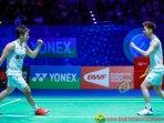 ok_marcus-fernaldi-gideonkevin-sanjaya-sukamuljo-pada-semifinal-all-england.jpg