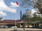 oknum-satpol-pp-kabupaten-belitung_20180903_114709.jpg