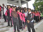 olimpiade-olahraga-siswa-nasional-02sn-smp-tingkat-kabupaten-bangka_20170414_095513.jpg