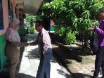 ombudsman-ri-ke-sdn-23-pangkalpinang_20160523_203831.jpg