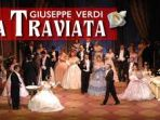 opera-la-traviata_20180507_225302.jpg