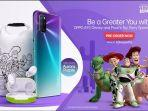 oppo-luncurkan-enco-w11-disney-and-pixars-toy-story-edition.jpg