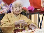 orang-tertua-di-jepang-kane-tanaka-117-tahun.jpg