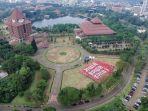 ospek-universitas-indonesia-2017.jpg