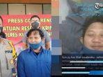 oto-viral-kapolres-kukar-akbp-irwan-masulin-ginting-k.jpg