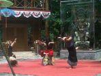 pagelaran-budaya-bangks-culture-wave-di-pantai-tongaci_20170910_140132.jpg