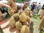 pagelaran-kontes-durian-lokal-unggul-di-lapangan-bola-desa.jpg