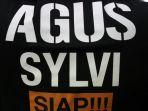 pakaian-dari-calon-gubernur-nomor-urut-1-agus-harimurti-yudhoyono_20161201_143450.jpg