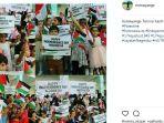 palestina_20170817_104537.jpg