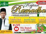 pamflet-kajian-ramadan-via-live-streaming.jpg