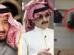 pangeran-dan-putri-arab-saudi-ii_20180318_002539.jpg