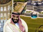 pangeran-mohammad-bin-salman-dan-rumah-barunya_20180703_151601.jpg