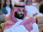 pangeran-mohammed-bin-salman_20171107_111809.jpg