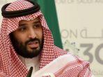 pangeran-muhammad-bin-salman-al-saud_20170622_072028.jpg