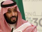 pangeran-muhammad-bin-salman-al-saud_20170622_171512.jpg