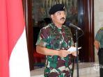panglima-tni-marsekal-tni-hadi-tjahjanto-sip-memimpin-laporan-korps_20171220_170603.jpg