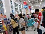 panic-buying-di-malaysia.jpg