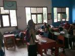 panitia-pengawas-pemilu-kecamatan-panwascam-toboali_20180809_140359.jpg