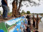 pantauan-batianus-pada-kegiatan-lomba-mural-di-bantaran-sungai-berok.jpg