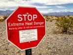 papan-peringatan-mengenai-panas-ekstrem-di-death-valley.jpg