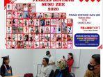 para-finalis-bintang-susu-zee-fashion-show-2020.jpg