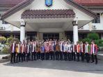 para-finalis-pemilihan-mister-indonesia-nasional-tahun-2018_20180803_200733.jpg