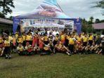 para-guru-sd-santa-familia-pangkalpinang_20180202_152438.jpg