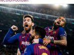 para-pemain-barcelona-lionel-messi-luis-suarez-dan-arturo-vidal.jpg