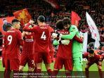 para-pemain-liverpool-merayakan-kemenangan-telak-4-0-atas-southampton-1314555.jpg
