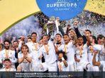 para-pemain-real-madrid-sukses-merengkuh-gelar-piala-super-spanyol-dfsd.jpg