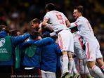 para-pemain-timnas-spanyol-merayakan-gol-yang-dicetak-oleh-rodrigo-moreno.jpg