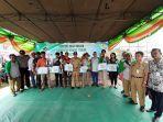 para-pemenang-kontes-durian-lokal-unggul-di-desa-air-mesu.jpg