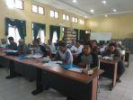 para-peserta-kegiatan-sosialisasi-kesehatan-dan-keselamatan-nelayan-kota-pangkalpinang_20180920_151536.jpg