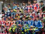para-rider-motogp_20180304_140401.jpg