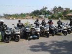para-riders-honda-pcx-explore-bangka-tujuh-hari-nonstop-memulai-tour_20180917_184034.jpg