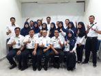 para-staff-di-stasiun-badan-meteorologi-klimatologi-dan-geofisika-bmkg_20171127_134821.jpg