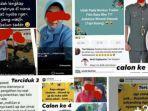 para-wanita-yang-postingannya-viral-di-media-sosial-facebook.jpg