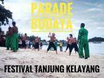 parade-budaya-beraksi-di-pesisir-pantai-tanjung-kelayang.jpg