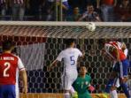 paraguay-vs-cile_20160902_162636.jpg