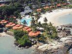 parai-beach-resort-spa-bangka-0303.jpg
