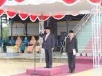 parhan-pimpin-upacara_20170602_124737.jpg