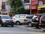 parkir-di-dki-jakarta_20161024_175647.jpg