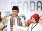 pasangan-agus-yudhoyono-dan-sylviana-murni-ke-pilgub-dki-2017_20161123_111200.jpg