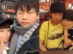 pasangan-anak-kecil-di-china_20171118_133334.jpg
