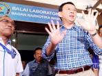 pasangan-calon-gubernur-dan-wakil-gubernur-dki-jakarta_20160926_172814.jpg
